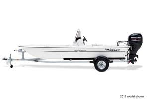 New Mako Pro Skiff 17 CCPro Skiff 17 CC Skiff Boat For Sale