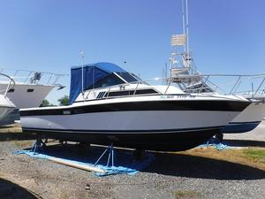 Used Wellcraft Coastal Center Console Fishing Boat For Sale