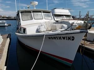 Used Jc 31 Other Boat For Sale