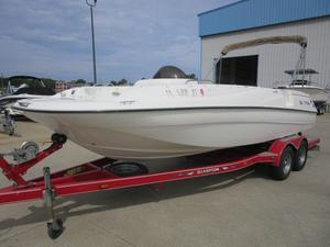 Used Glastron DX 215 Other Boat For Sale