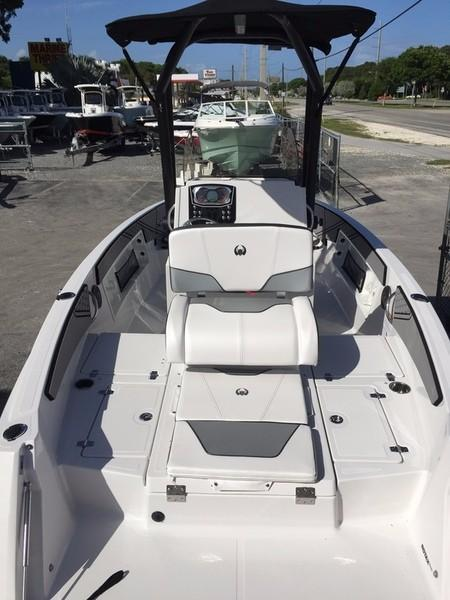 2017 new scarab 195 open fish195 open fish jet boat for for Scarab 195 open fish
