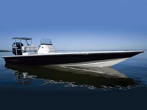 New Sterling 200XS Center Console Fishing Boat For Sale