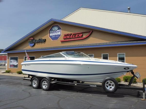 Used Cobalt 246 br Runabout Boat For Sale