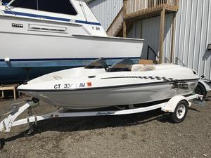 Used Sugar Sand Tango 4+2 Other Boat For Sale