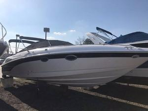 Used Chaparral 285 SSi Other Boat For Sale