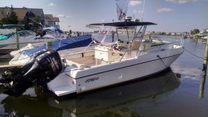 Used Intrepid 339 Sports Fishing Boat For Sale