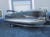 New Premier 250 Intrigue RF Other Boat For Sale