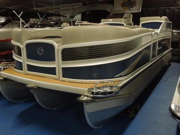 New Premier 260 Grand View Other Boat For Sale