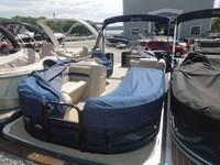New South Bay 224 CR Other Boat For Sale