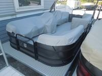 New Sweetwater 2286 SB Other Boat For Sale