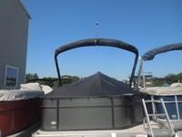 New Sweetwater 2286 WB Other Boat For Sale