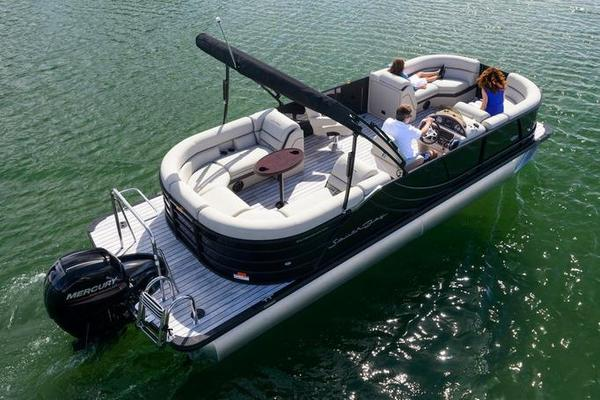 New South Bay 519 CR Other Boat For Sale