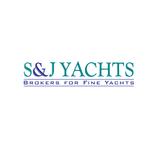 S & J Yachts Brokers