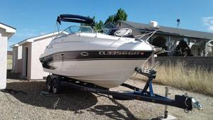Used Glastron GS 259GS 259 Cruiser Boat For Sale