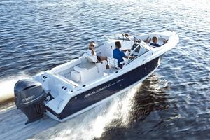 New Sea Hunt Escape 235 SEEscape 235 SE Dual Console Boat For Sale