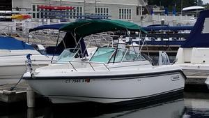 Used Boston Whaler 21 Ventura Other Boat For Sale