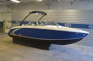 New Cobalt R5 WSS Surf Bowrider Boat For Sale