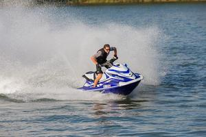 New Yamaha Waverunner GP1800 Other Boat For Sale
