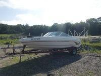 Used Marada Bowrider Boat For Sale