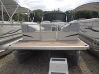 Used Sweetwater 2486 Other Boat For Sale
