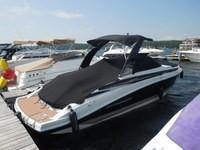 Used Crownline 270 SS Bowrider Boat For Sale