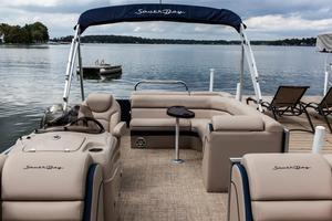 New South Bay 523 E Other Boat For Sale