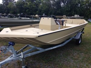 New Lowe ROUGHNECK 1760 PATHFINDER TUNNEL - HEAVY DUTY Jet Boat For Sale