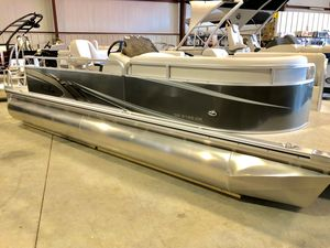 New Avalon 21 GS CRUISE21 GS CRUISE Pontoon Boat For Sale