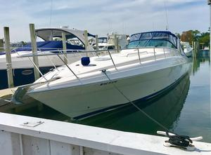 Used Wellcraft Riviera Excalibur Motor Yacht For Sale