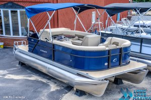 New Crest I 200 LCREST I 200 L Other Boat For Sale
