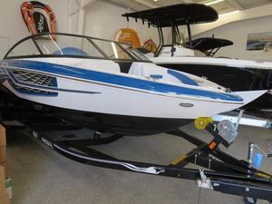 New Regal 1900 ESX1900 ESX Bowrider Boat For Sale