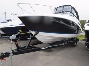 New Regal 26 Express Runabout Boat For Sale