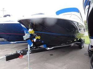 New Regal 26 FasDeck Runabout Boat For Sale