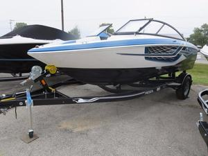New Regal 1900 ESX Surf Bowrider Boat For Sale