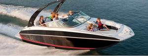 New Regal 24 FasDeck Runabout Boat For Sale