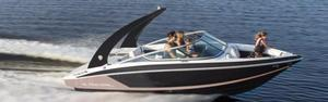 New Regal 2100 Cuddy Cabin Boat For Sale