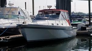Used Luhrs Alura Other Boat For Sale