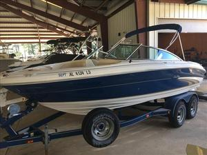 Used Sea Ray 190 Bowrider Boat For Sale