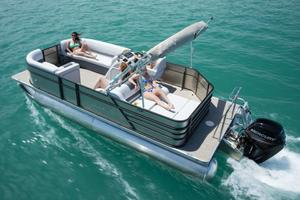 New Crest I 200 L Other Boat For Sale