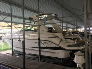 Used Monterey 335sy High Performance Boat For Sale