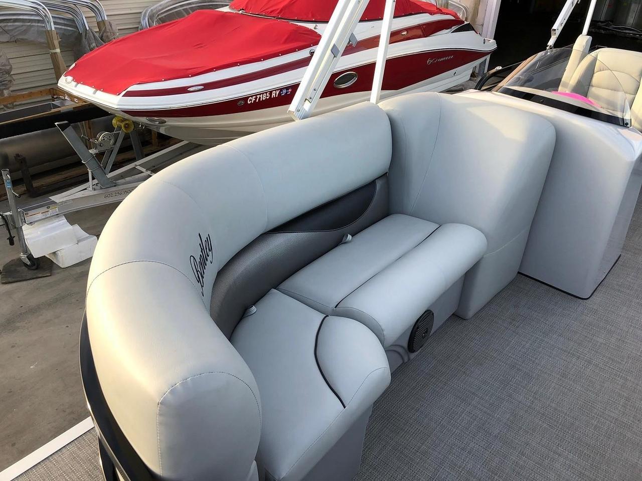 for pontoon pontoons re bentley dealers fish boats new xl boat