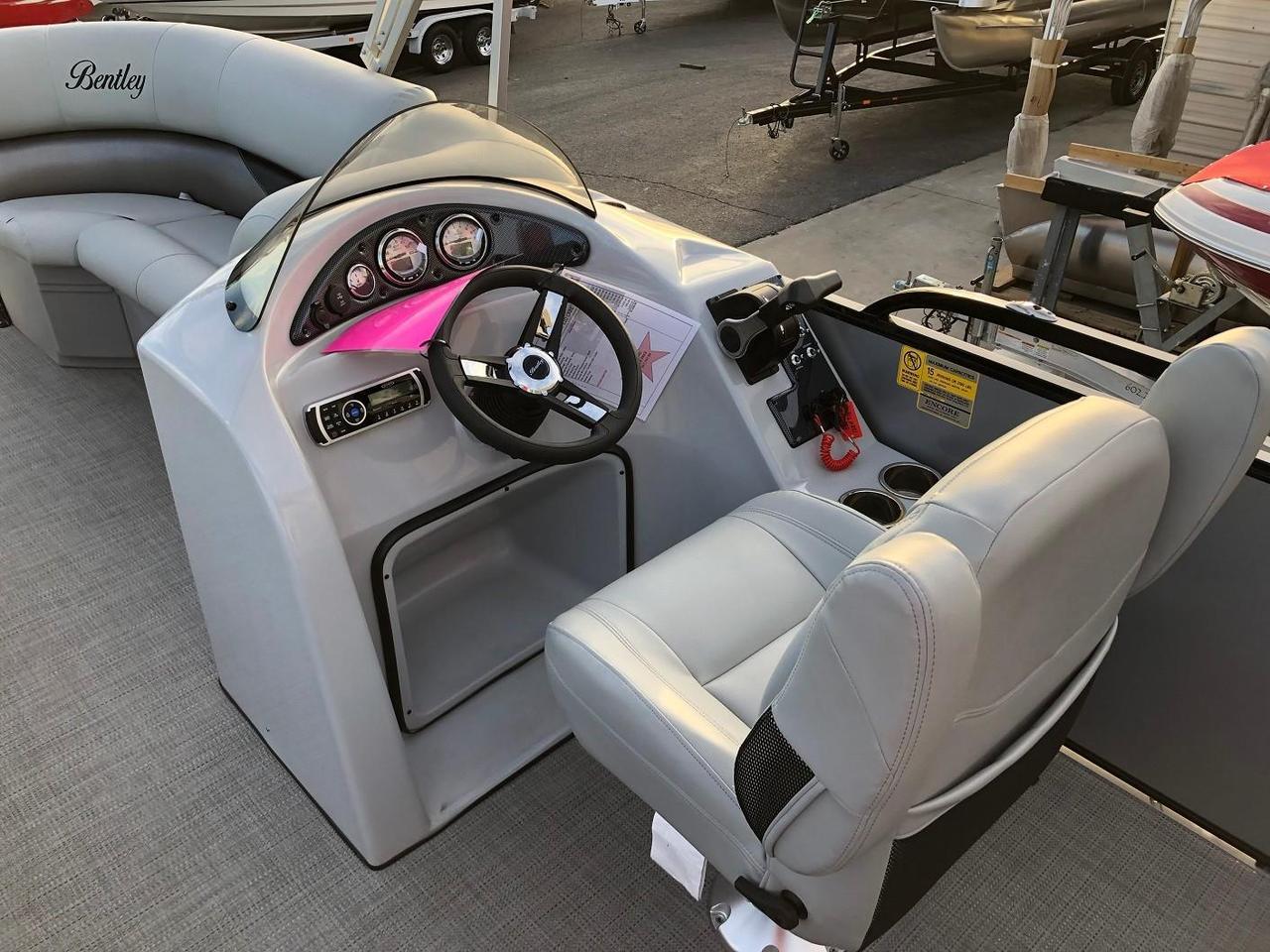 power outboard va boats image manufacturer pontoon sale for pontoons new bentley point provided norfolk
