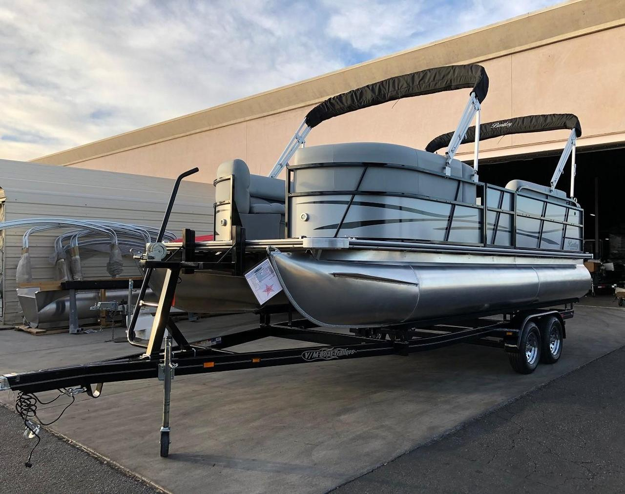 bentley hurricane new boats order dealers crestliner can pontoon aluminum boat sale for ky and pontoons alloworigin used special you deck aquapatio we accesskeyid disposition sweetwater any