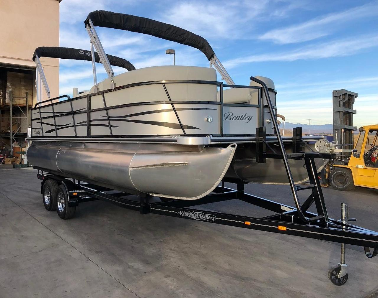 shipping to bentley cost resize b path dealers power services boats boat pontoon ship