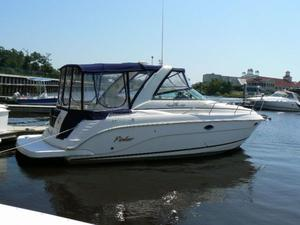 Used Rinker 290 Express Cruiser Boat For Sale