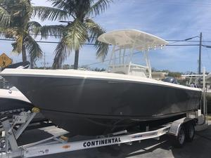 New Sailfish 220 CC220 CC Center Console Fishing Boat For Sale
