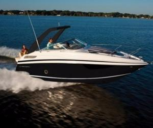 New Regal 28 Express Runabout Boat For Sale