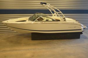 New Cobalt 220S220S Other Boat For Sale