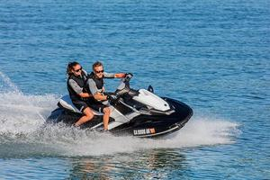 New Yamaha Waverunner Ex Sport Other Boat For Sale