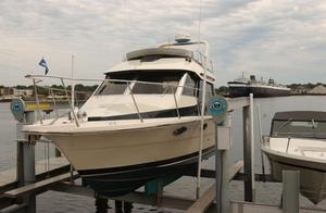 Used Riva Summer Special Cruiser Boat For Sale
